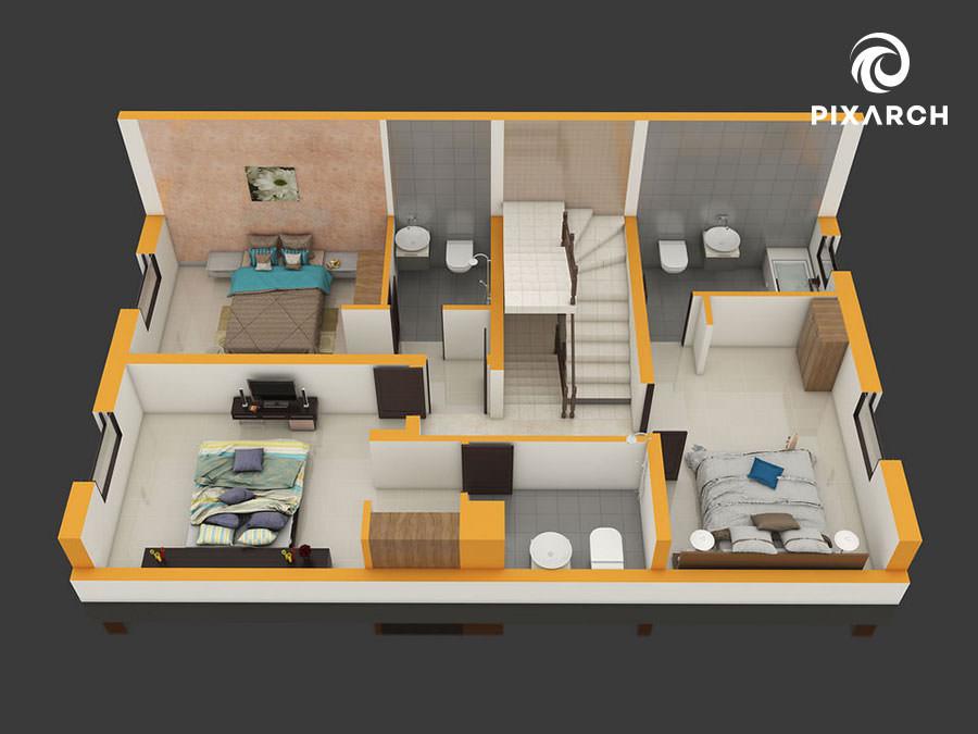 al-marsa-floor-plans-11