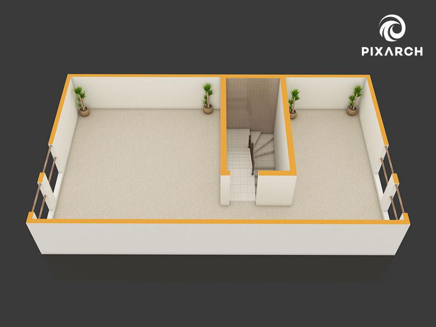 al-marsa-floor-plans-12