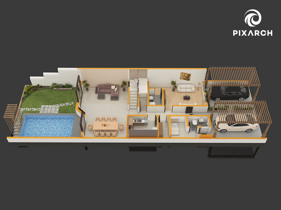 al-marsa-floor-plans-13