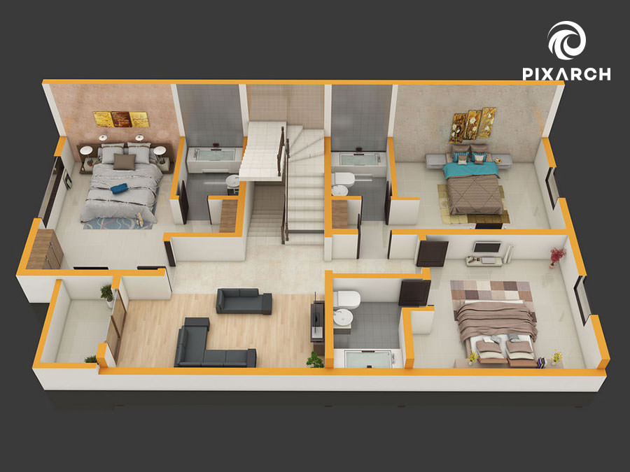 al-marsa-floor-plans-14