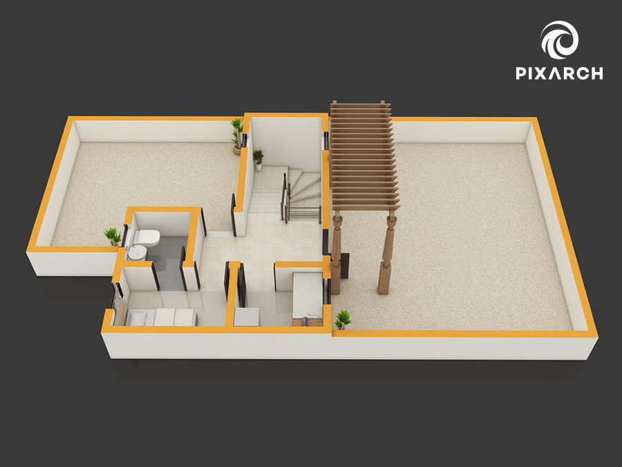 al-marsa-floor-plans-15