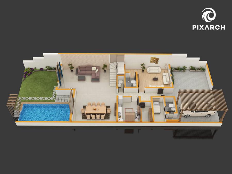 al-marsa-floor-plans-16