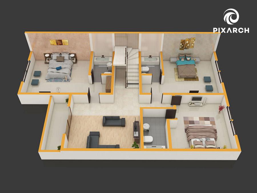 al-marsa-floor-plans-17