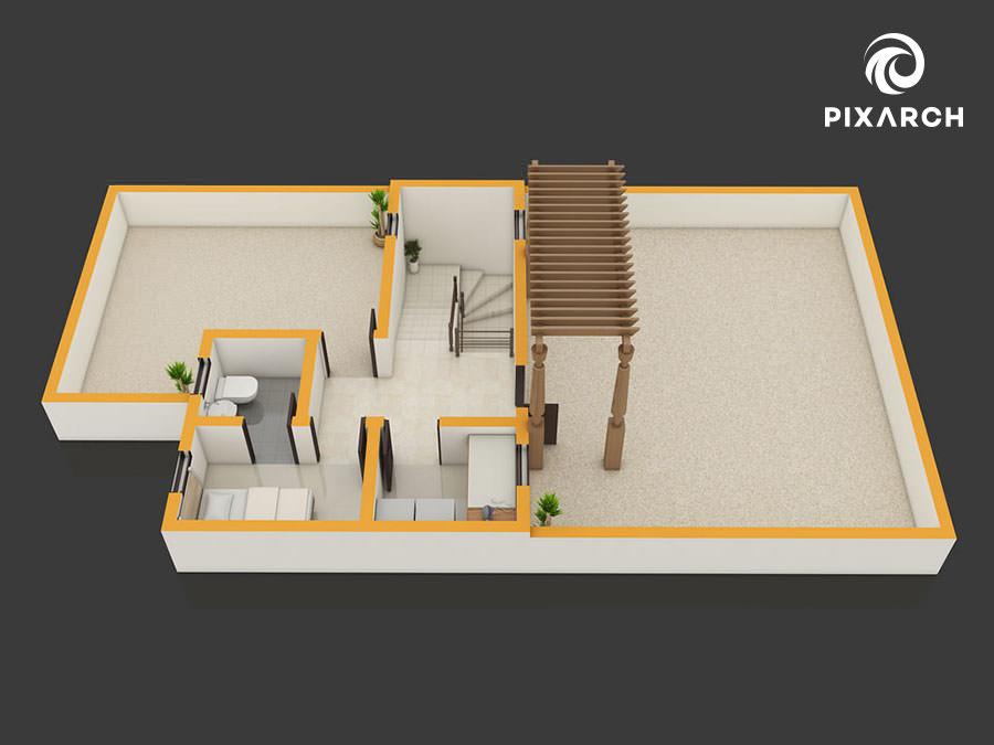 al-marsa-floor-plans-18