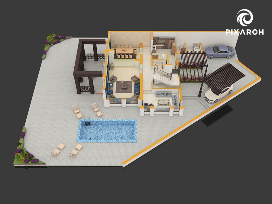 al-marsa-floor-plans-19