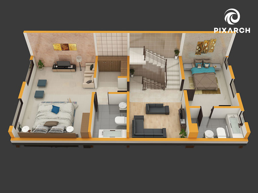 al-marsa-floor-plans-2