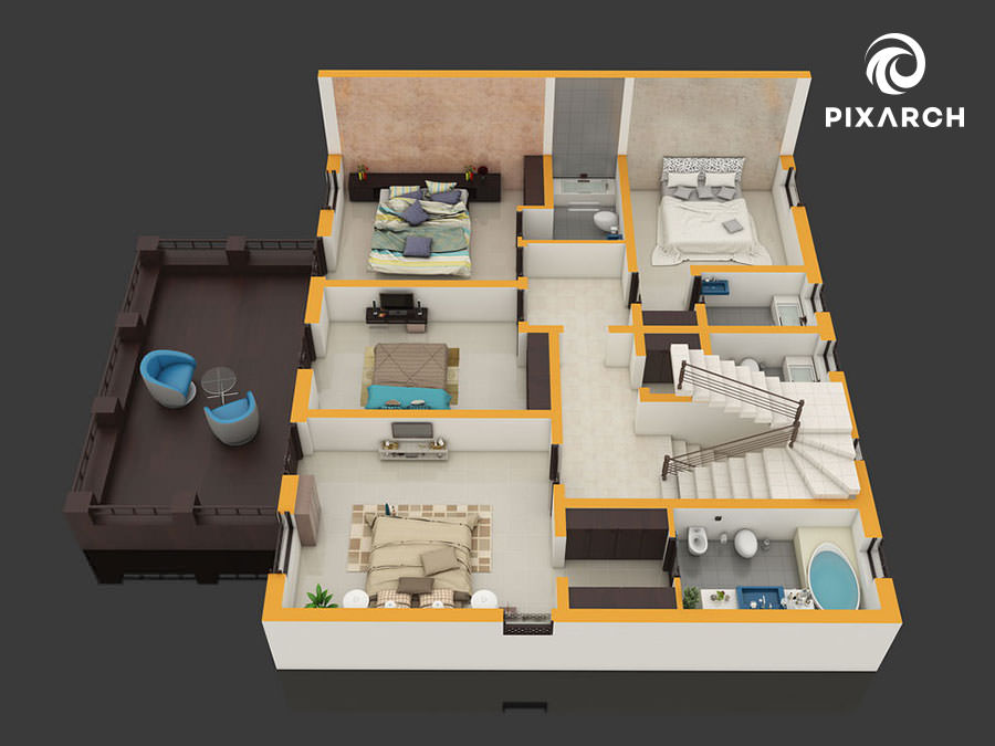 al-marsa-floor-plans-20