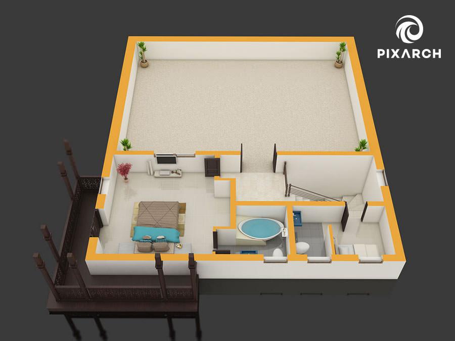 al-marsa-floor-plans-21