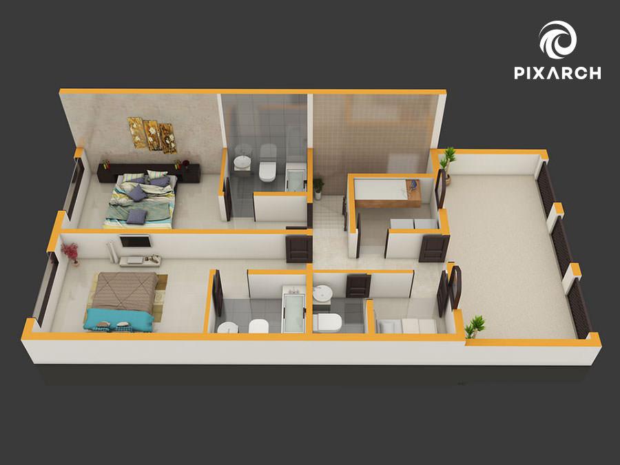 al-marsa-floor-plans-3