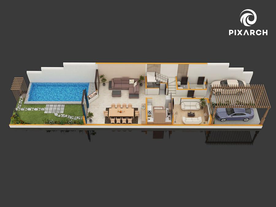 al-marsa-floor-plans-4
