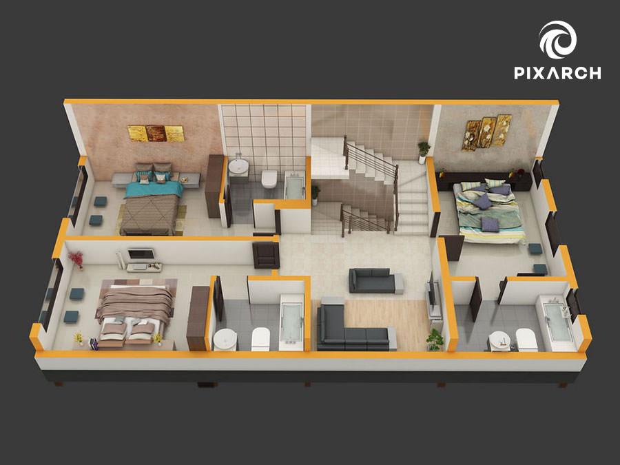 al-marsa-floor-plans-5