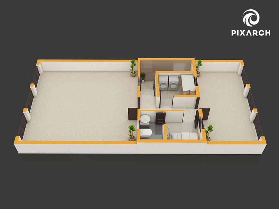 al-marsa-floor-plans-6
