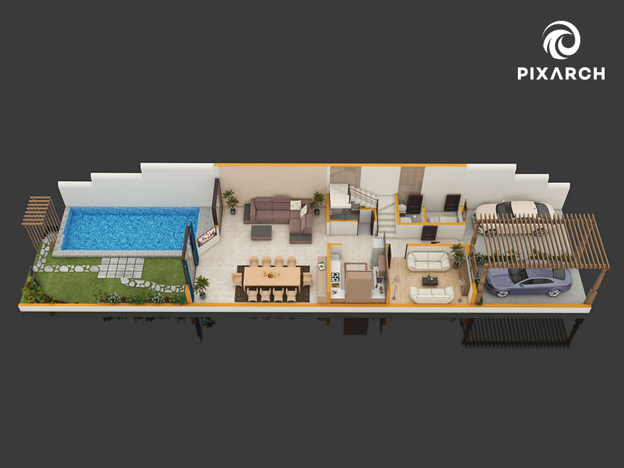 al-marsa-floor-plans-7