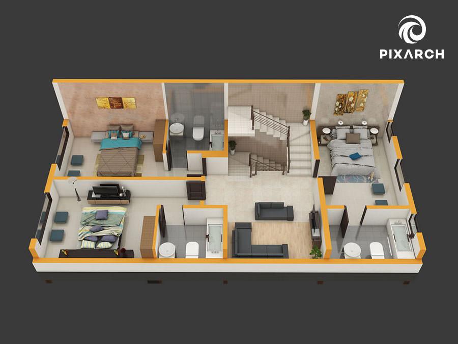 al-marsa-floor-plans-8