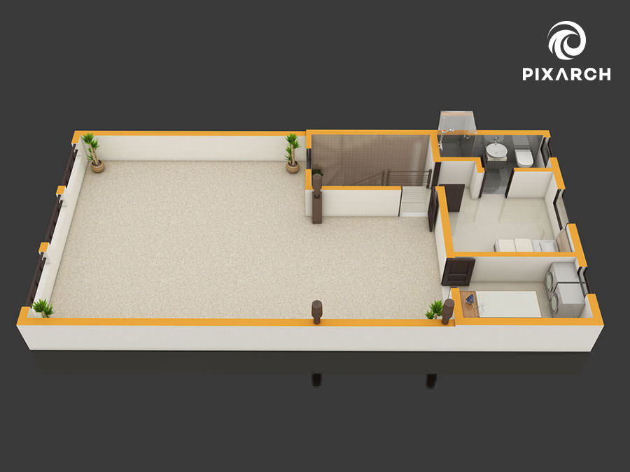 al-marsa-floor-plans-9