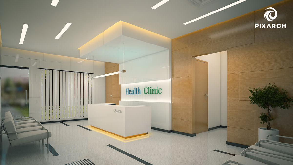 clinic-reception-02