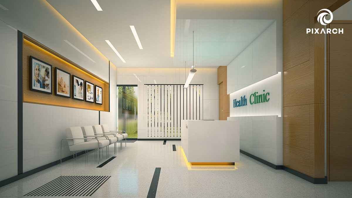 clinic-reception-03