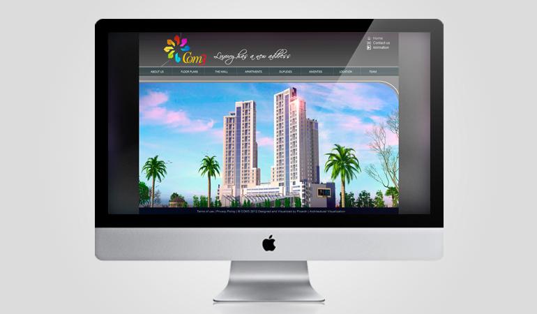 com3-website1