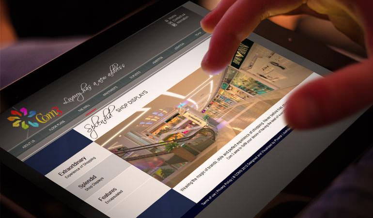 com3-website3