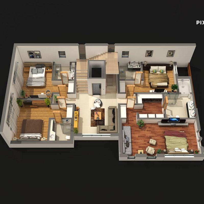 darat-al-hada-floorplan10