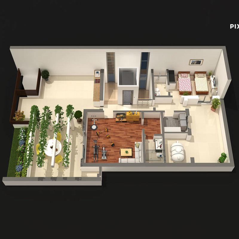 darat-al-hada-floorplan11