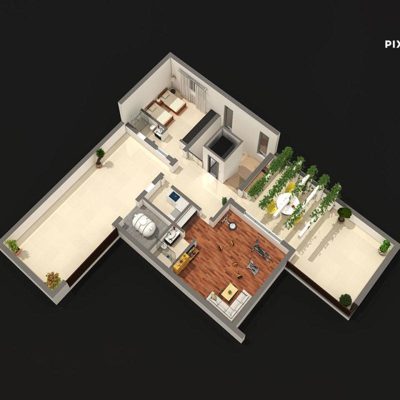 darat-al-hada-floorplan12