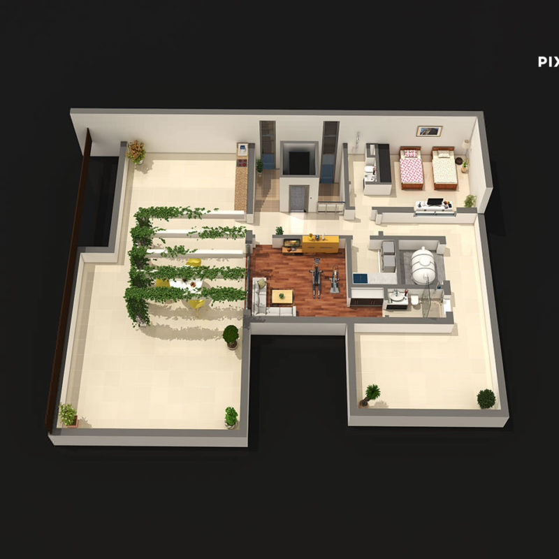 darat-al-hada-floorplan13