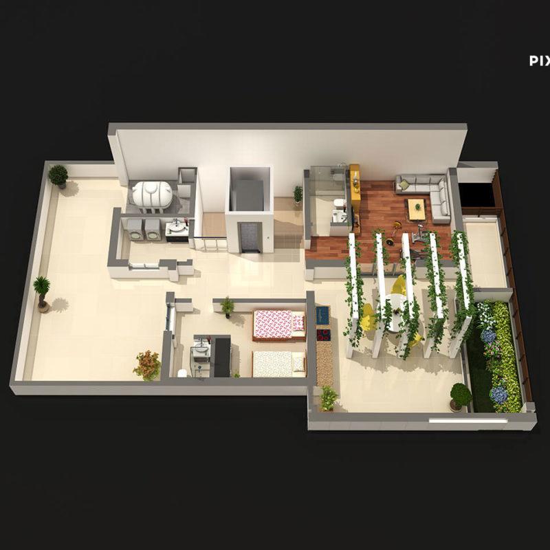 darat-al-hada-floorplan16