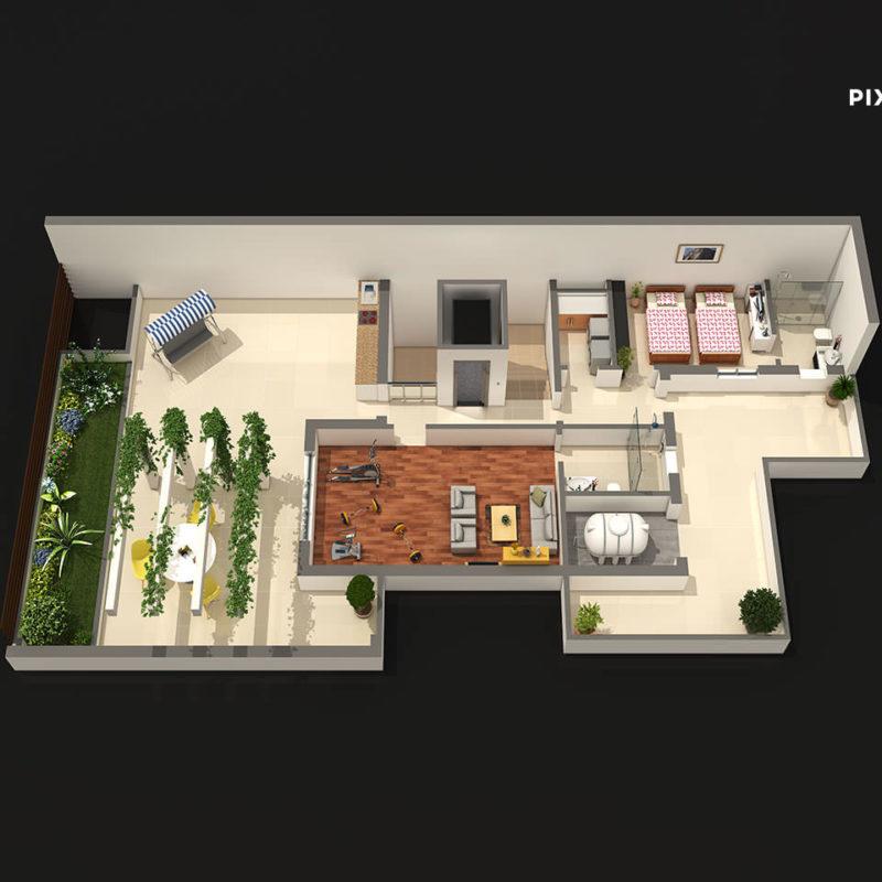 darat-al-hada-floorplan17