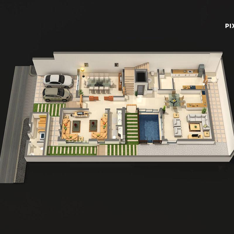 darat-al-hada-floorplan18