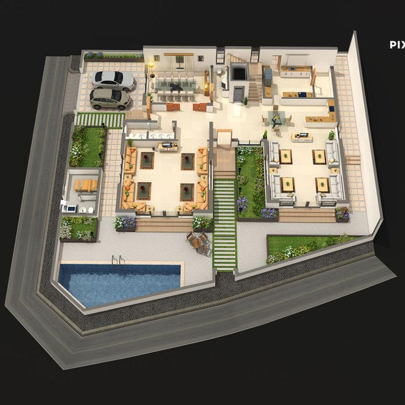 darat-al-hada-floorplan20