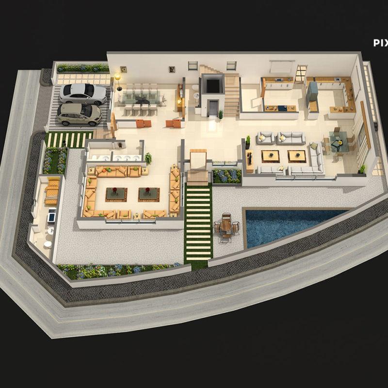 darat-al-hada-floorplan21