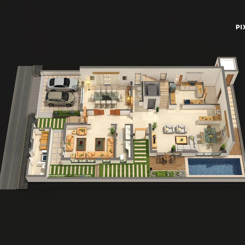darat-al-hada-floorplan3
