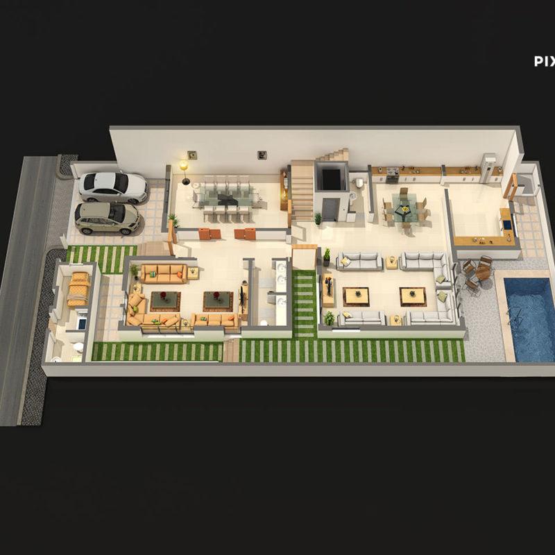 darat-al-hada-floorplan4