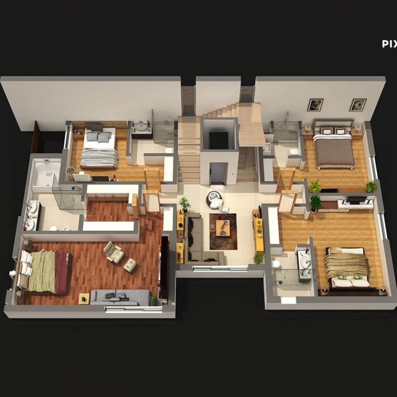 darat-al-hada-floorplan5