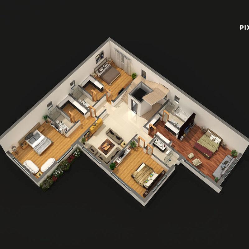 darat-al-hada-floorplan6