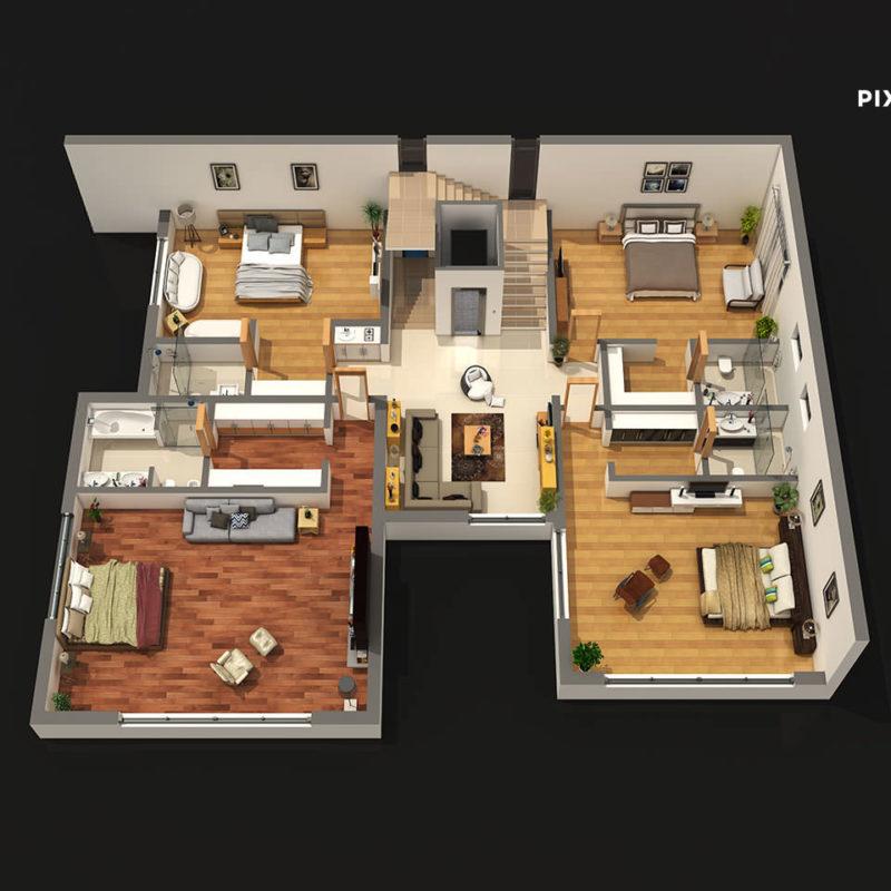darat-al-hada-floorplan7