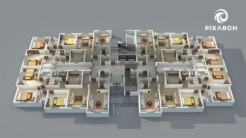 design-house-floor1