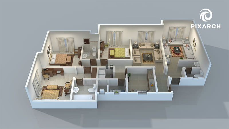 design-house-floor3