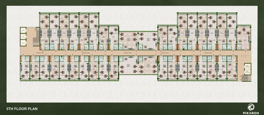 gulberg-arena-2d-floorplan01
