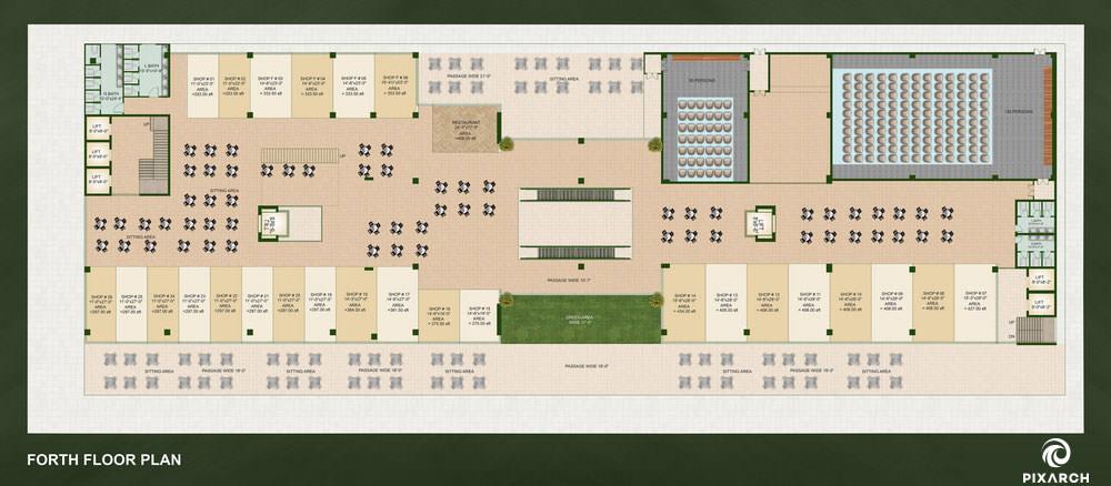 gulberg-arena-2d-floorplan04