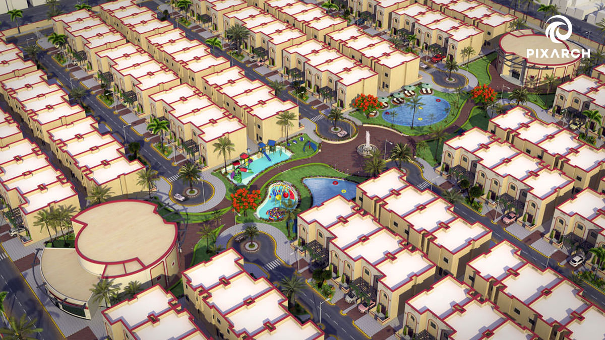 ksb-city-3dview3