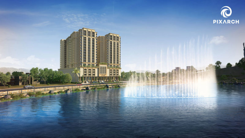 lotus-lake-tower-3d-views19
