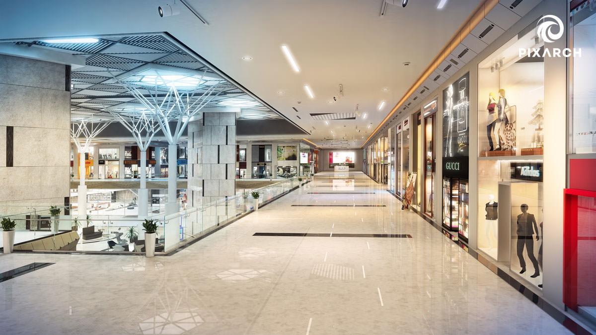 madina-mall-residency01
