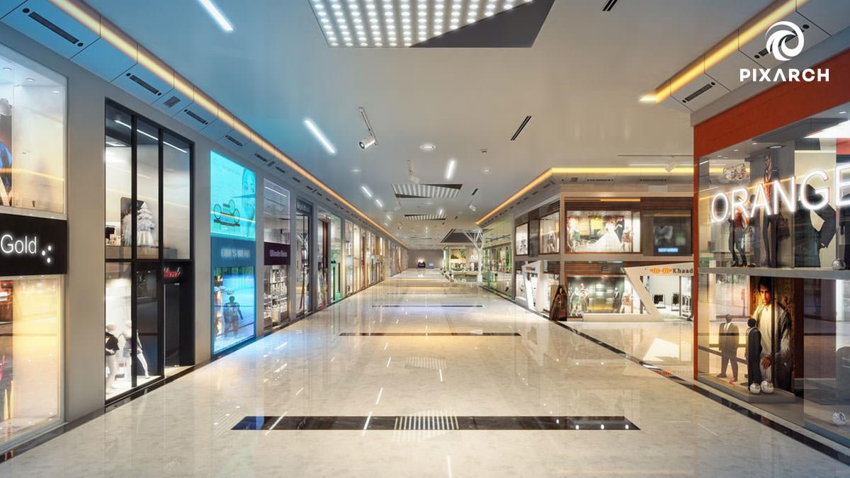 madina-mall-residency02