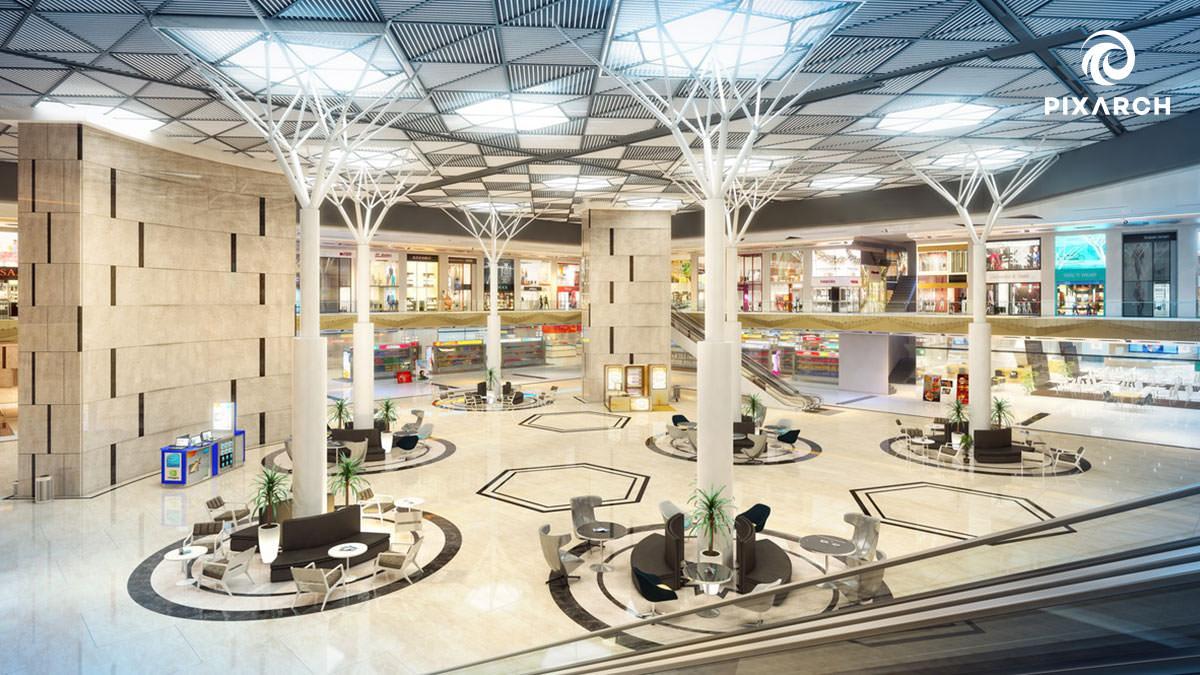 madina-mall-residency03