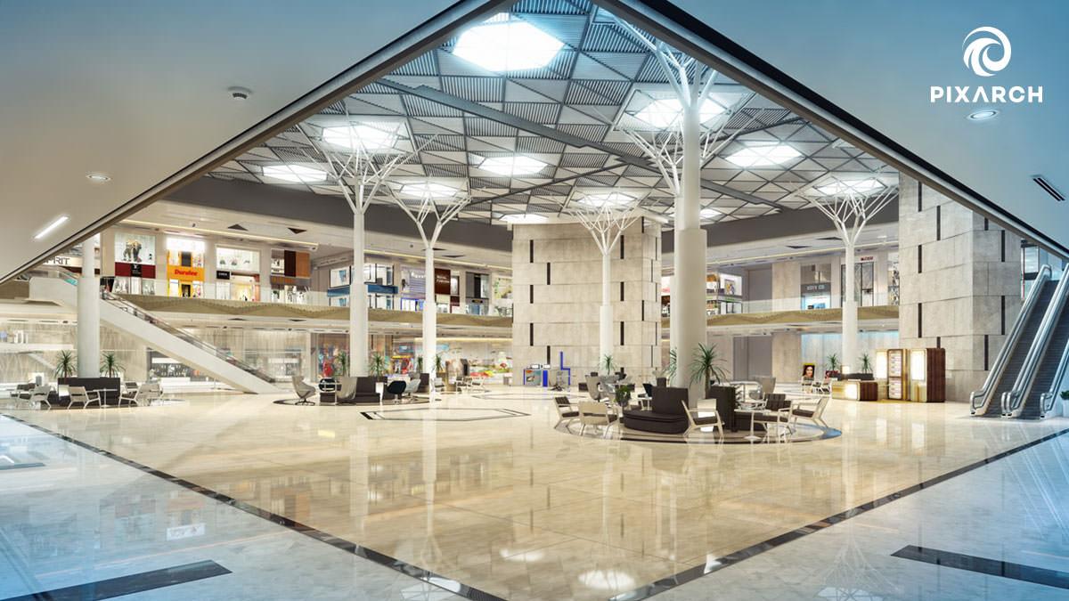 madina-mall-residency04
