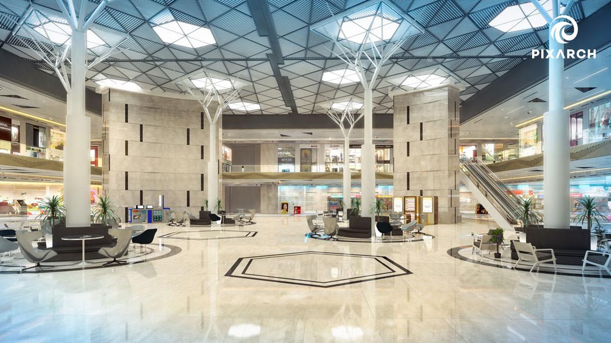madina-mall-residency05