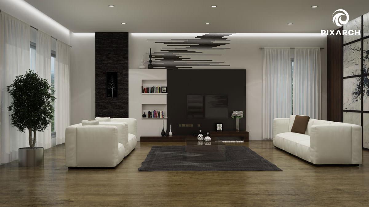 madina-mall-residency15