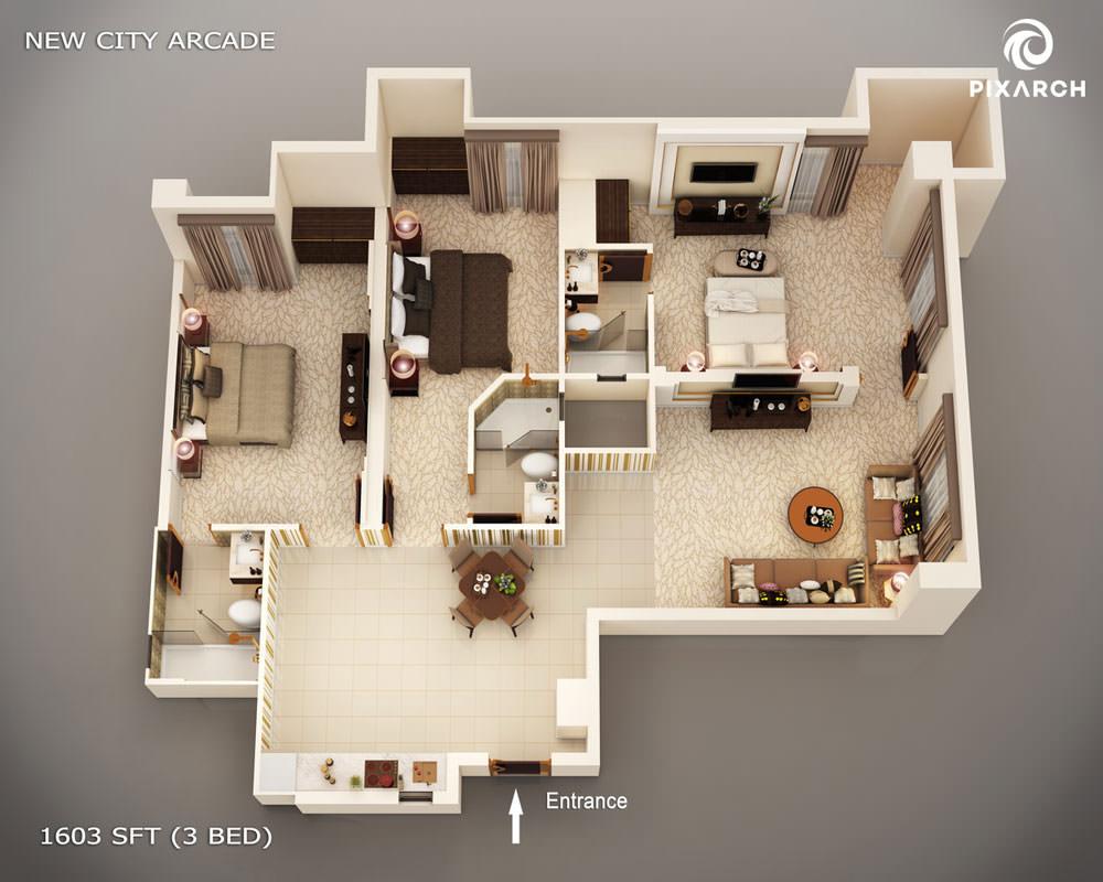 new-city-arcade-3d-floorplan06